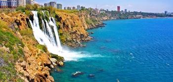 Antalya Varis Tedavisi