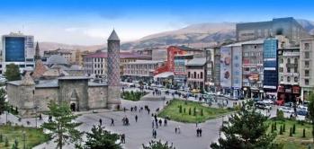 Erzurum Varis Tedavisi