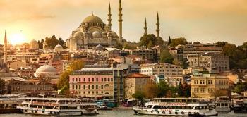İstanbul Varis Tedavisi