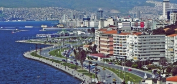 İzmir Varis Tedavisi