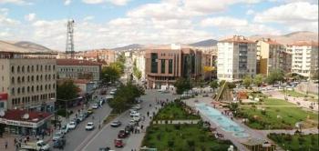 Kırşehir Varis Tedavisi