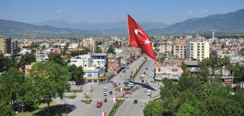 Osmaniye Varis Tedavisi