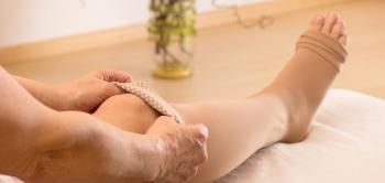 Varis Çorabı Nedir?