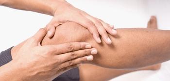 Varis Tedavisinin Riskleri Nelerdir?