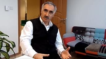 Varis tedavisi hasta yorumu, Rengin Türkgüler